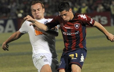 ¿Vuelve al Barrio? Juan Manuel Iturbe le hace un guiño a Cerro Porteño