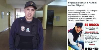 POLÍTICO ARGENTINO AMENAZA DE MUERTE A NUESTRO EQUIPO PERIODÍSTICO
