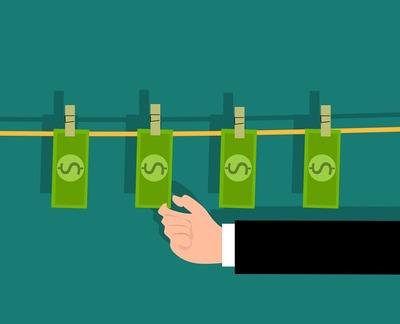 Conozca los nuevos registros para prevenir delitos relacionados al lavado de activos y al financiamiento del terrorismo