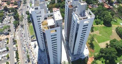 La Nación / S&P mantiene calificación soberana de Paraguay en BB con perspectiva estable