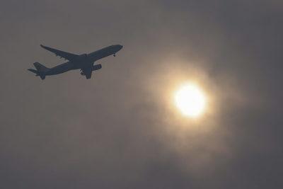 Brasil autoriza inicio de vuelos de una nueva aerolínea en medio de crisis aérea