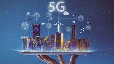 5G: sondeo a 500 empresas de telecomunicaciones concluyó en 5 buenas prácticas para mejor gestión de la red
