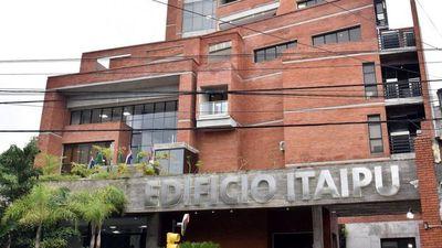 Senado presiona y  requiere más informes a EBY e Itaipú