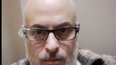 Fiscalía pide rechazar acción de Payo Cubas