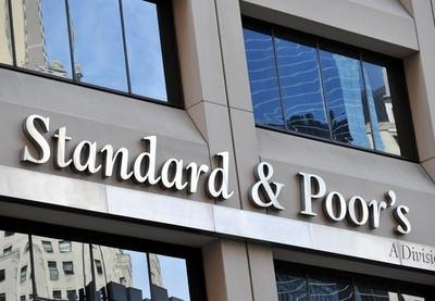 Standard & Poor's mantiene calificación soberana de Paraguay en BB con perspectiva estable