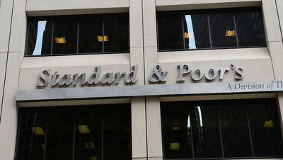 Standard & Poor's mantiene calificación crediticia de Paraguay con perspectiva estable en BB