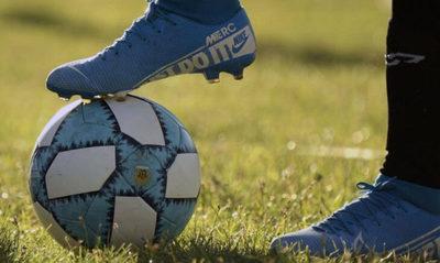 Argentina suspende los torneos del fútbol profesional ante ola de casos COVID