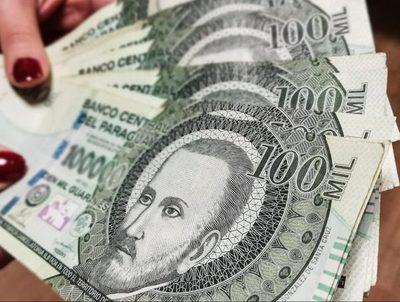 Inició el proceso para la revisión del salario mínimo legal vigente · Radio Monumental 1080 AM