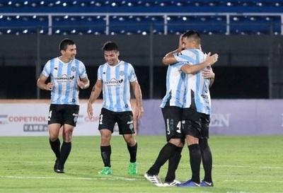 Guaireña recibe a Guaraní por la fecha 17 del Apertura