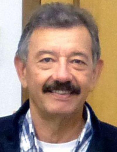 Condenan a 4 años a acusado de matar a educador en el Chaco