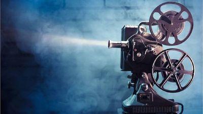 Unión Europea organiza ciclo de cine en Paraguay