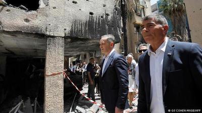 Comunidad internacional celebra alto el fuego en Gaza y pide soluciones duraderas