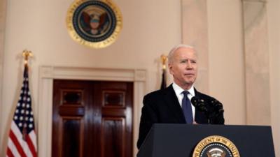 """EEUU """"no tiene planes"""" de cambiar su ayuda militar a Israel"""