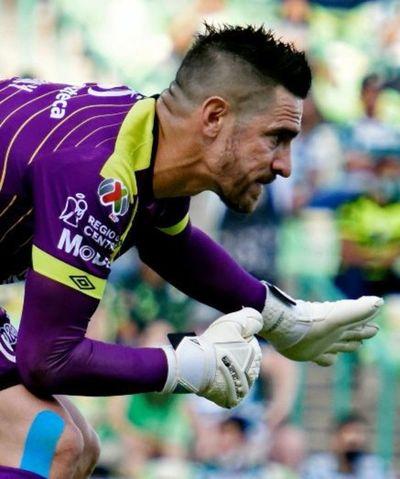 Paraguayos buscan alcanzar gran final