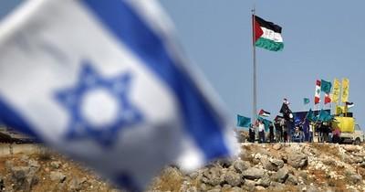 La Nación / Gaza empieza a volver a la normalidad tras 11 días de conflicto con Israel