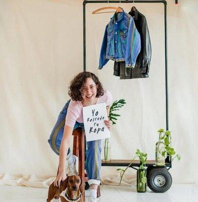 Fashion Revolution para acabar con las víctimas de la moda