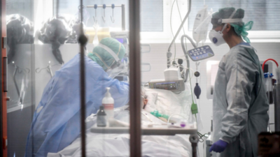 Médico pide a Salud usar la quercetina
