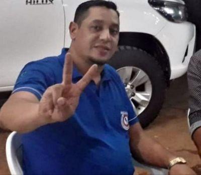 Acevedo ofrece 50 millones a Blas Martínez para que vuelva a su equipo
