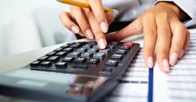 La Nación / El fisco debe devolver US$ 121,5 millones por los bonos del Tesoro