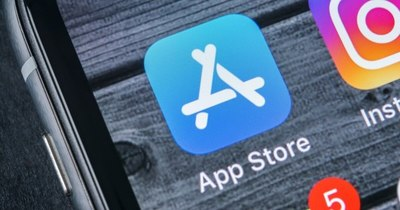 """La Nación / App Store sería un desastre """"tóxico"""" sin un control"""
