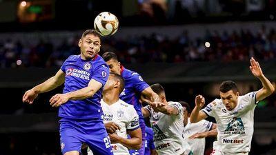 Pablo Aguilar y Juan Escobar jugarán la final en México