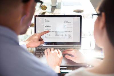 Alcance y ventajas del registro electrónico de comprobantes ante la SET
