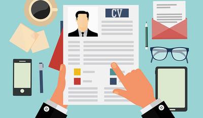 Búsqueda de empleo: Cuánto influyen tus redes sociales en la posibilidad de conseguir trabajo