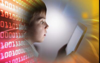UNICEF dice que impedir el acceso a la pornografía a menores puede «infringir sus derechos humanos»