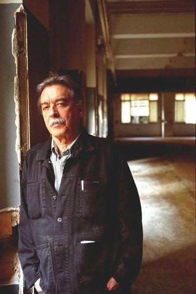 Muere Mendes da Rocha, último gran nombre de la arquitectura brasileña