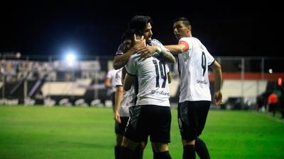 Los títulos de Libertad en la Primera División