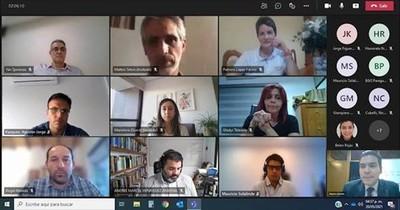 La Nación / Impulsando la economía circular