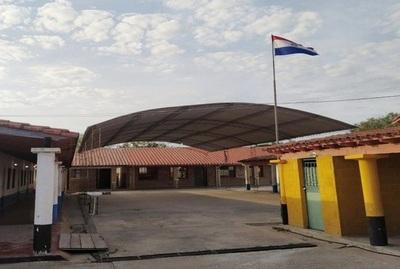 En San Lázaro hacen vaquita para comprar terreno y ampliar escuela