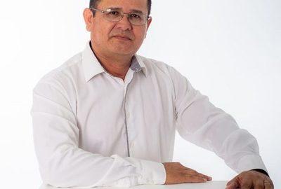 JULIO ROLÓN LAMENTA FALTA DE INTERÉS DE AUTORIDADES LOCALES SOBRE SEGUNDO PUENTE