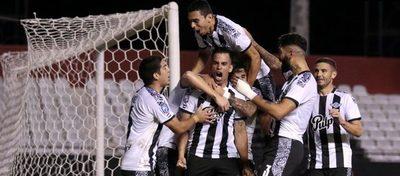 ¡21 veces Libertad! De la mano de Daniel Garnero el Guma es el campeón del fútbol paraguayo