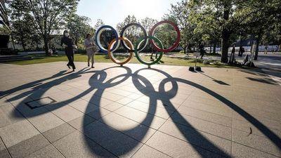 Dura crítica a los Juegos Olímpicos