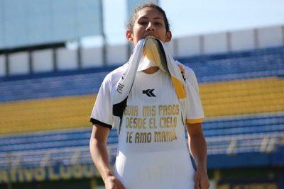 Guaraní cierra la quinta fecha con goleada