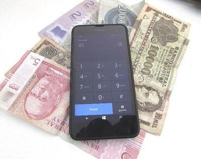 Bancos piden considerar estándares altos de seguridad para transacciones electrónicas
