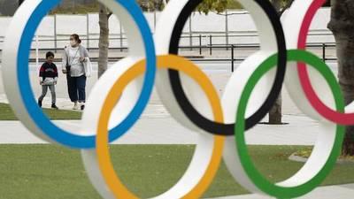 Por riesgos de contagios: Estados Unidos desaconseja viajar a Japón previo a las olimpiadas