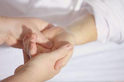 Detección temprana de las enfermedades mucopolisacaridosis ayuda a un tratamiento efectivo