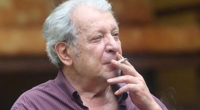 Calé Galaverna, y el fin de una era en la política paraguaya