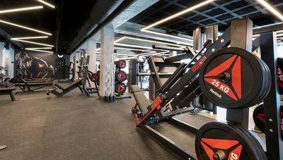 Esta empresa referente en equipamiento deportivo llegará pronto a Paraguay