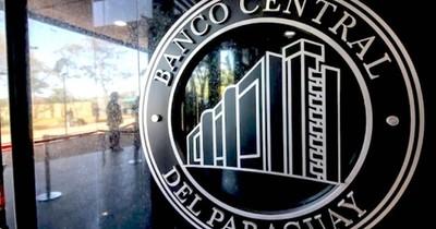 La Nación / Mantienen tasa de interés en 0,75%