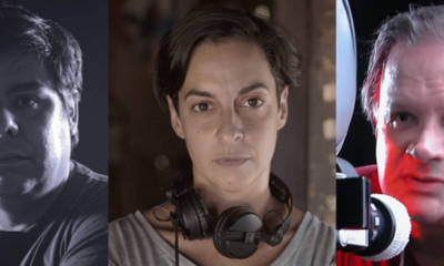 """Cineastas hablan sobre """"Los campos envenenados del Paraguay"""" y el intento de censura"""