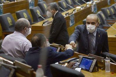 Diputados tratará ley que regula  billetera electrónica