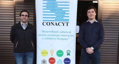 Conacyt: Proyectos de innovación social son fundamentales en tiempos de pandemia