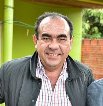 Empresa ligada a Elio Cabral hace tres meses que no paga salario a empleados – Diario TNPRESS