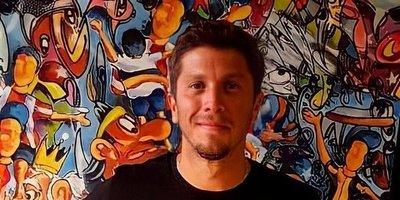 Llamativa y anticipada despedida del diputado Carlos Rejala, quien volvió al sector privado