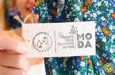 Moda sostenible: Lanzan curso sobre marketing ético para diseñadores nacionales •