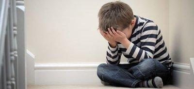 Refuerzan campaña para seguir concientizando sobre el abuso sexual infantil
