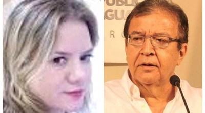 """""""Supermédica"""" ingresa a Salud en el mismo horario que le toca salir de Yacyretá"""